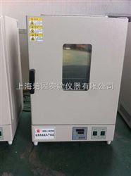 DHG-9030B   上海粉末干燥箱,热风循环烘箱
