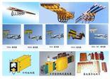 HXPnL-T、TⅡ、TⅢ低价供应刚体滑触线