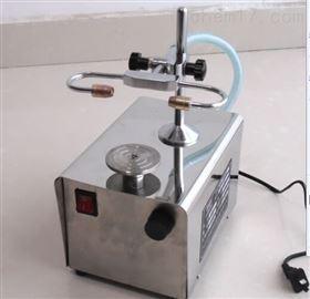 小型全自动熔封机