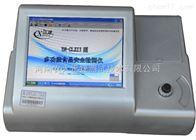 YN-CLXII农大迅捷农药残留速测仪