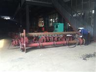 65YW37-13型液下式无堵塞排污泵