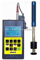 PHT-1750PHT-1750便攜式硬度計  設計用于測量大型鑄件或者表面較粗糙的工件