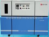 HK-001北京ICP光譜儀