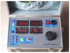 泸州特价供应XJ-2100断路器试验箱