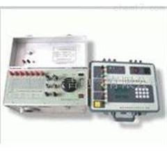 深圳特价供应LDX-ZY-HN-2K02B便携式成套电流互感器校验装置