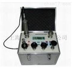 深圳特价供应LDX-JH-HR-YBS-WE智能压力校验仪