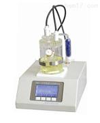 GH-6009A微量水分测定仪