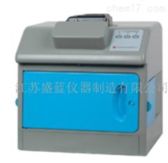 ZF-109型荧光增白剂检测仪