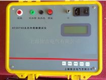 HT2678B水内冷绝缘测试仪