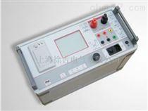 ND605 CT参数分析仪