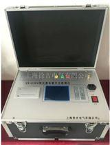 GH-6204变压器有载开关检测仪