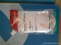 Invitrogen16520-050超纯低熔点琼脂糖现货