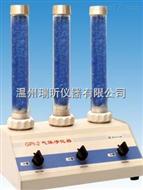 色譜氣體凈化器
