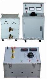 TE-LCG大电流发生器(升流器)