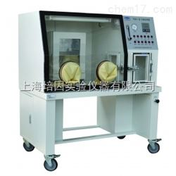 YQX-II四川 厌氧培养箱