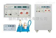 电压测试仪超高压耐电压测试仪|耐压测试仪厂家