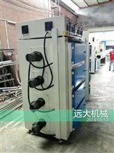 多电机操控独立系统烘干箱,小件产品专业工业烤箱订做