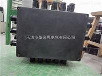 防爆防腐接线箱BXJ8050按照要求定做箱子尺寸材质