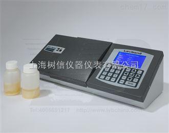 PFXi880L微电脑全自动色度分析测定仪