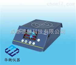 SP200-1细胞培养低速磁力搅拌器