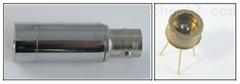 PV-nvigo室温碲镉汞HgCdTe光电探测器(0.5um-11um)