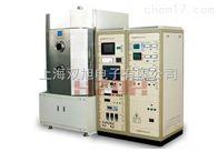 DH-500JJCDH-500JJC型多靶磁控溅射镀膜机DH500JJC生产厂家
