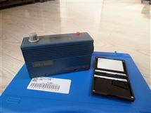 JFL-BZ75纸张光泽度仪