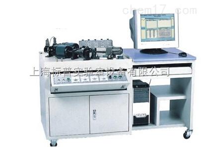 无极变速实验台|机械原理机械设计综合实验装置