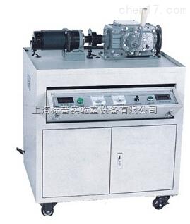 分级变速实验箱|机械原理机械设计综合实验装置