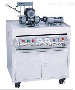 轴系装配工艺实验实训台 机械原理机械设计综合实验装置