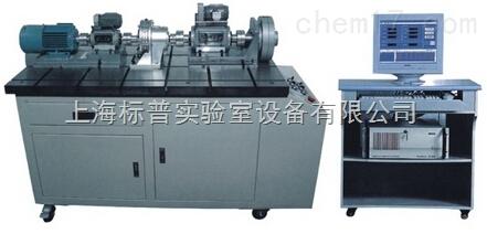 机械传动创意组合性能测试台|机械原理机械设计综合实验装置