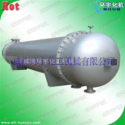 E-100㎡100平米不锈钢换热器