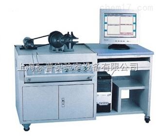 槽轮机构实验台|机械原理机械设计综合实验装置