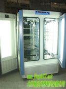 MGC-850HP大型智能光照培养箱