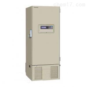 双重制冷 立式单门519L三洋低温冰箱