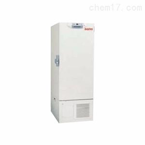 VIP系列-86℃立式三洋低温冰箱 含隔热内门