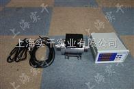 水泵專用動態扭矩測試儀