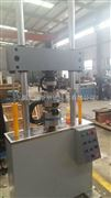 传动轴扭转疲劳试验机生产厂家