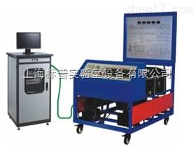 奥迪电控发动机实训台|汽车发动机实训装置