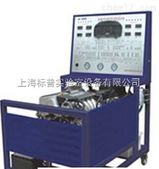 本田VTEC发动机系统实训台|汽车发动机实训装置
