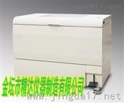 ZHWY-111D脚踏开门型大容量恒温培养摇床