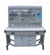 网络化智能型机床电气技能实训考核装置|机床电气技能实训考核装置