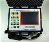 多通道波形记录分析仪