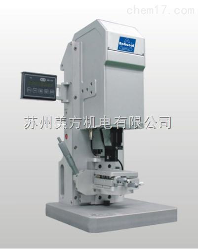 AE-100M苏州万濠白光干涉仪 AE-100M