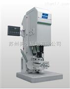 苏州万濠白光干涉仪 AE-100M