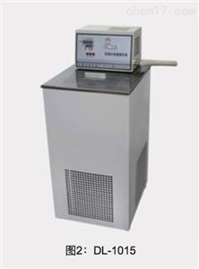 DL系列低温冷却液循环泵