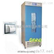 MJX-160-III智能霉菌培养箱(高配带恒湿)
