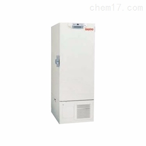 科研研究低温冰箱型号及价格