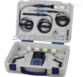 便携多通道水质分析仪Multi 3620