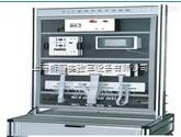 PLC实验实训装置|工业自动化实训装置